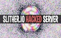 Slither.io Hacked Server: How Does it Work?