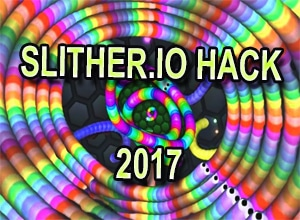 Photo of Slither.io Hacks 2017