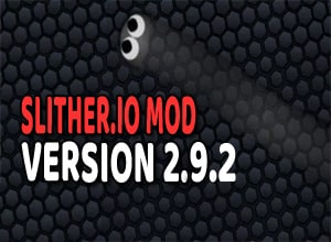 Photo of Slither.io Slithere Mod Extension Version 2.9.2