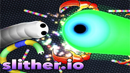 slither.io mods for pc