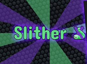 slither.io download mac