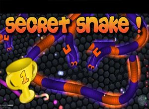Photo of Slither.io Secret Snake Skin Hack Is Ready Now!