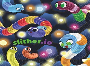 Photo of Slither.io Unblocked 2019