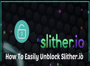 slitherio unblocked 2019