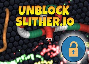 Photo of Tricks For Being Better At Slither.io Unblocked