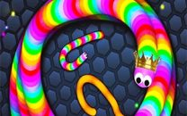 What Do Slither.io Videos Offer?