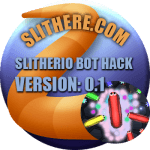 Slither.io Bot Hack now be best without playing, use bots now!