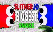 The Methods Of Being Slither.io Biggest Snake