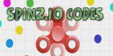 spinz.io codes