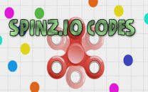 The Use Of Spinz.io Codes For Unlocking Everything