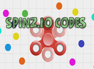 Photo of The Use Of Spinz.io Codes For Unlocking Everything