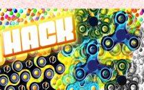 Spinz.io Hacks And Tactics