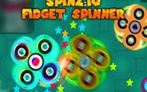 About The Latest Spinz.io App