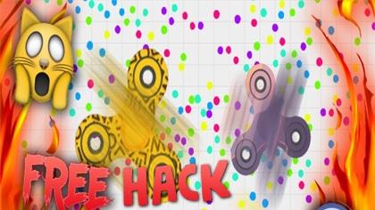 spinz.io hacks