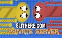 The Most Popular Splix.io Private Server