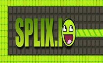 Learn Different Tactics Of Splix.io Unblocked
