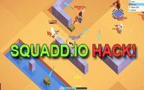 Squadd.io Hacks And Tactics
