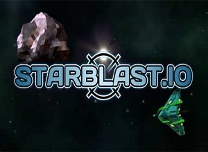 Photo of Popular Features Of Starblast.io Game