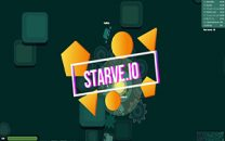 What Is Starve.io Auto Feed?