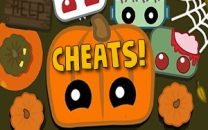 Starve.io Cheat Details To Know