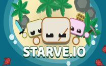 How To Use Starve.io Cheats?