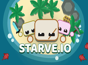 Photo of How To Use Starve.io Cheats?