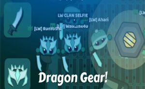starve.io dragon helmet