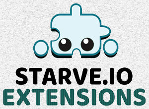 Photo of What Is Starve.io Extension?