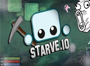 Photo of Tips For Starve.io Game