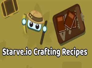 Photo of Details About Starve.io Recipes