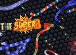 The Superb Multiplayer Game Slither.io Play