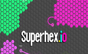 superhex.io unblocked