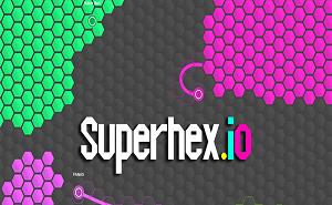 superhex.io unblocked