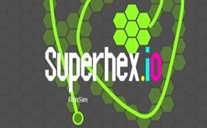 superhex.io online