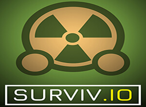 Photo of Surviv.io App Download Free