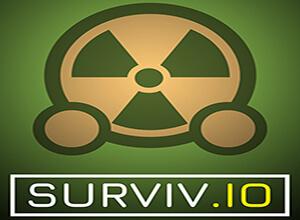 Photo of Surviv.ioApp Download Free
