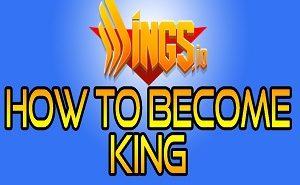 wings.io tips