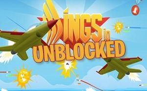 wings.io unblocked