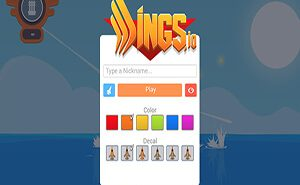 wings.io app