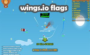 wings.io flags
