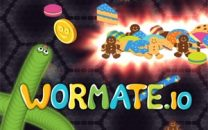 A Wormate.io Guide On Playing Wormate.io
