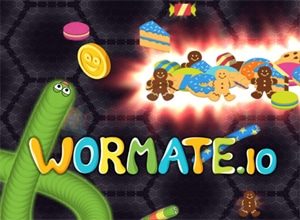 Photo of A Wormate.io Guide On Playing Wormate.io