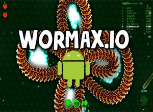 Photo of What is The Significance of Wormax.io Mod Apk?