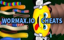 What Is Wormax.io Cheat?