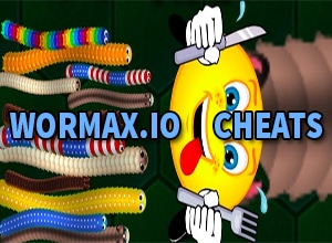 Photo of What Is Wormax.io Cheat?