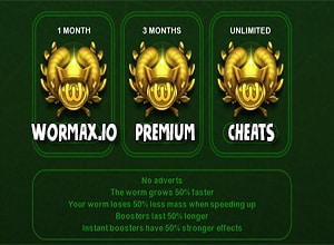 Photo of Wormax.io Cheats To Get Premium