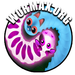 wormax.org