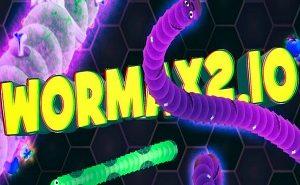 wormax2.io wiki