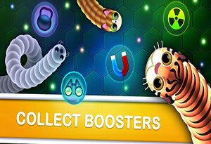 wormax.io boosters