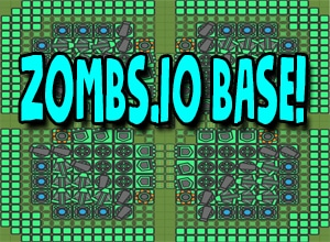 Photo of Strategies To Strengthen Zombs.io Base
